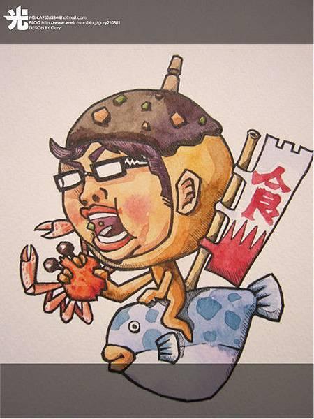 日本吃喝玩樂.jpg