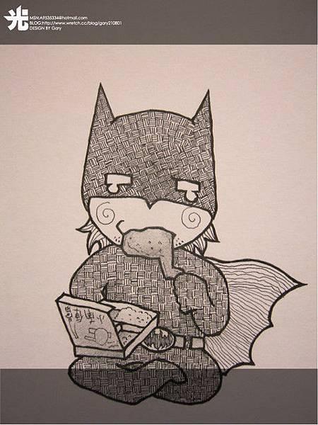 蝙蝠入侵.jpg