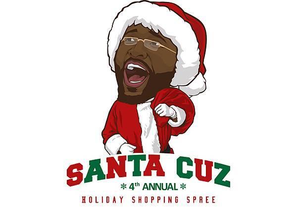 Santa Cuz 4th