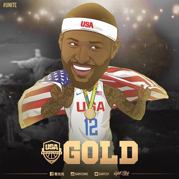 Boogie GOLD