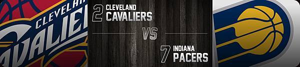 2017playoff_cle_ind