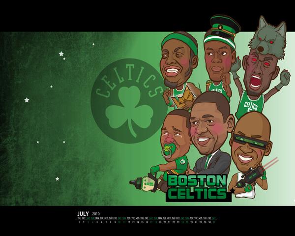 Celtics(1280 1024).jpg