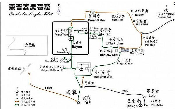 2013-01-19_220643_副本
