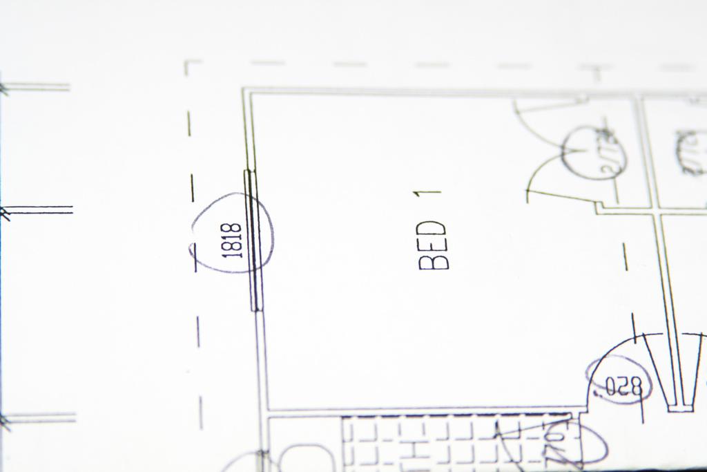 house-plan-1-1222926.jpg