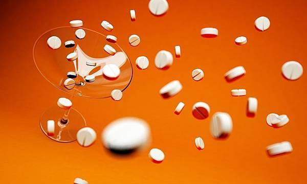 antibiotic-blur-cocktail-glass-33248.jpg