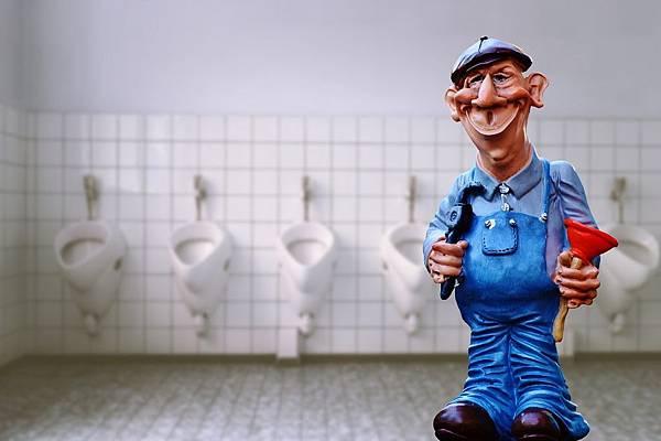 plumber-2547329_1280.jpg