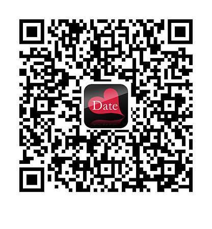 DMN_iOS
