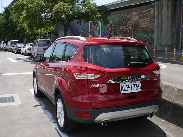 P1240272