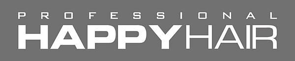 happyhair logo