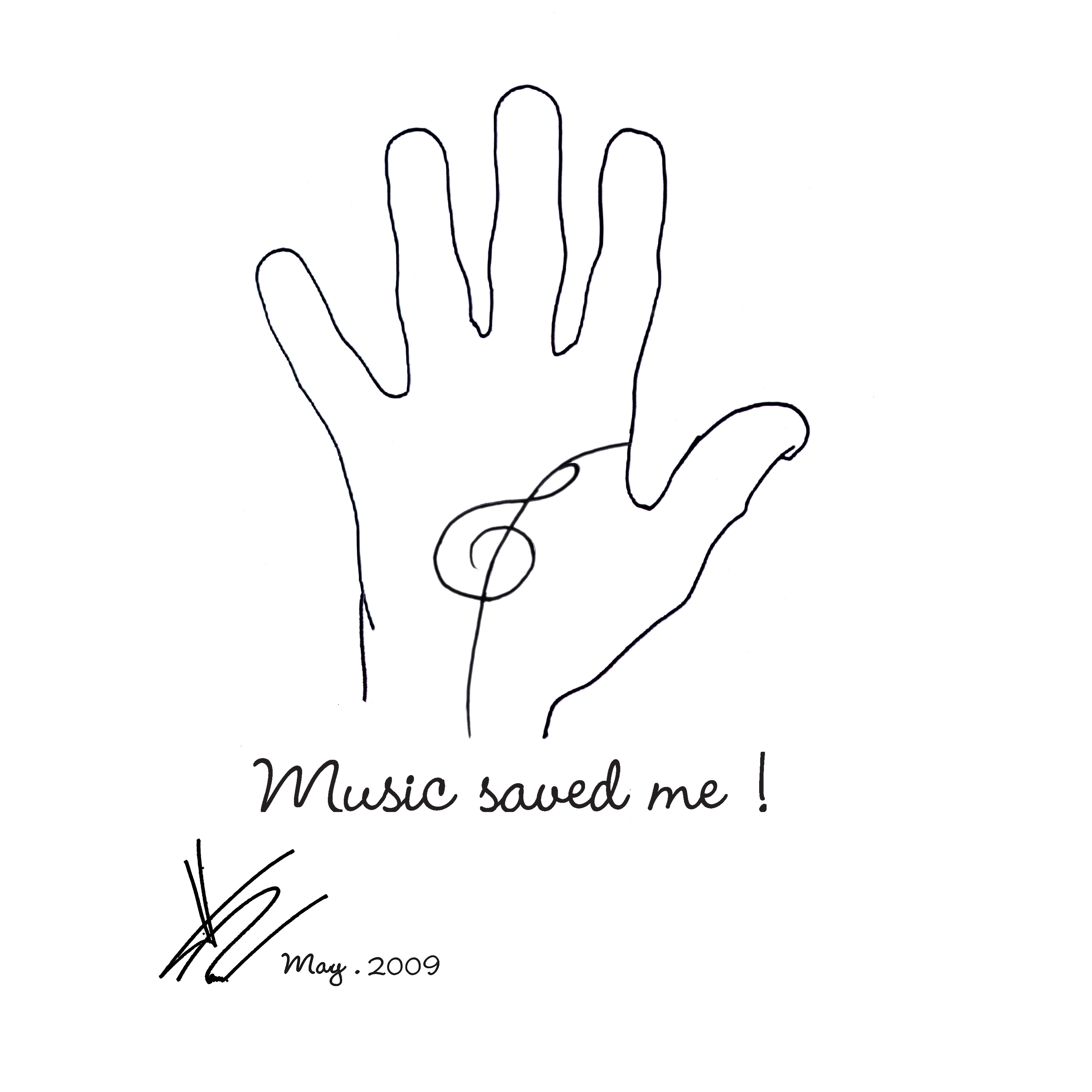MUSIC SAVED ME 音樂救了我.jpg