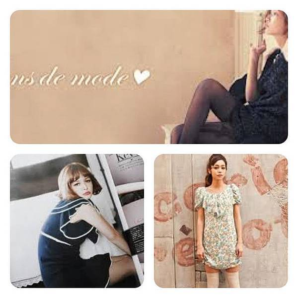 1257463618-31 sons de mode品牌髮型教學.jpg