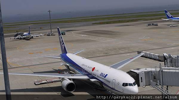 AIR-15.JPG