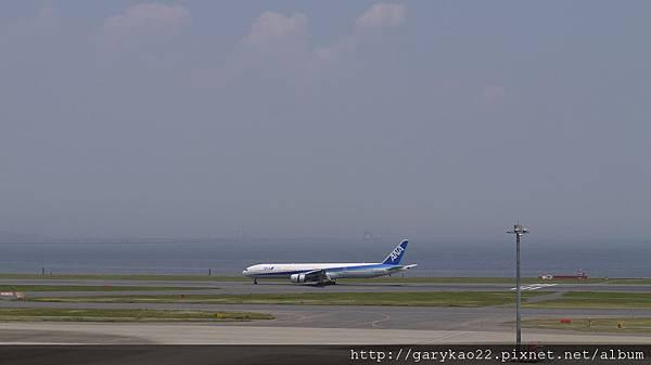 AIR-16.JPG
