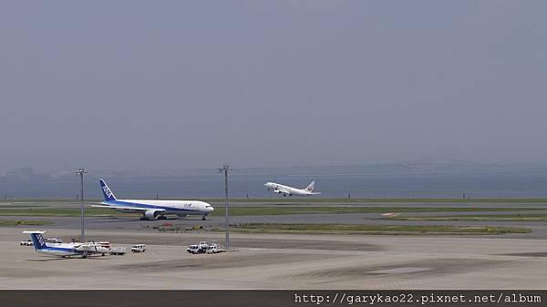 AIR-17.JPG