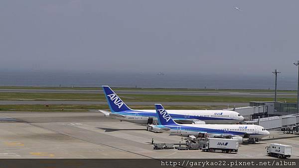 AIR-20.JPG