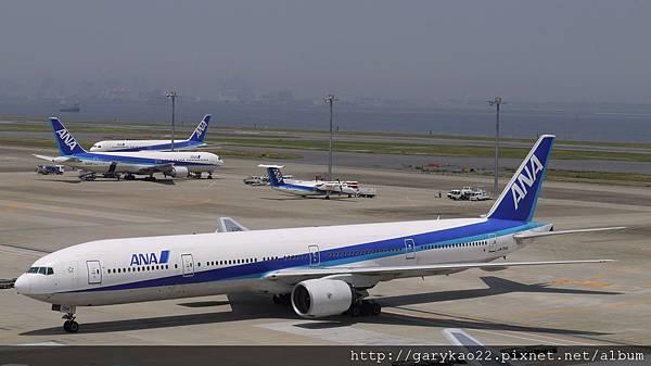AIR-22.JPG