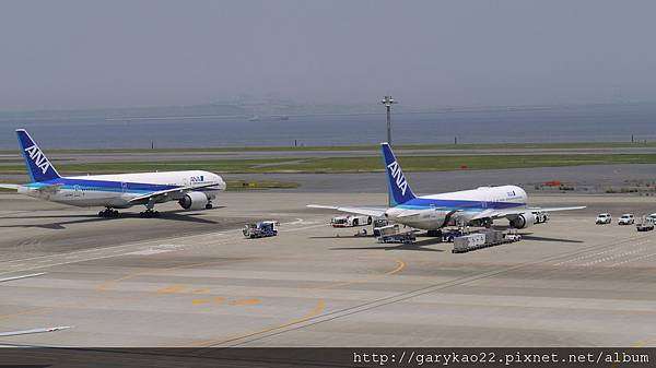 AIR-26.JPG