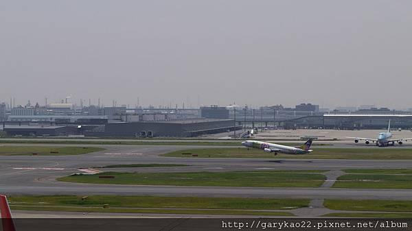 AIR-34.JPG