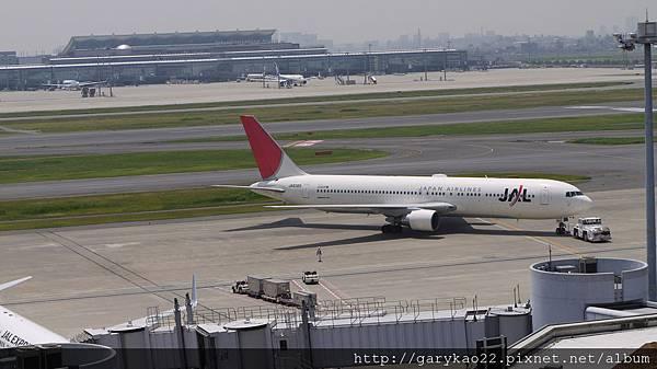 AIR-35.JPG