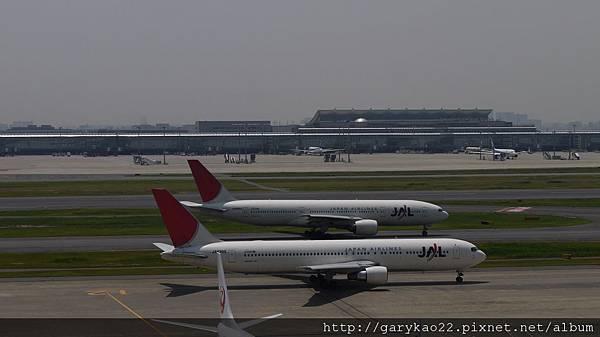 AIR-41.JPG