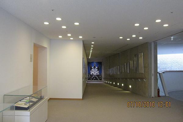 KYO18.JPG