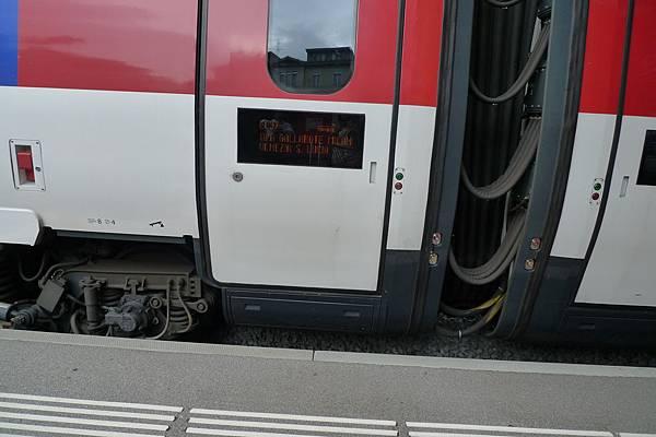 L1280610