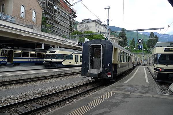 L1280627