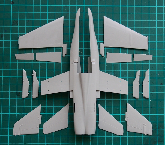 F18A-115