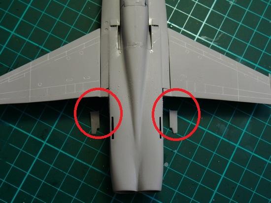 F18A-122