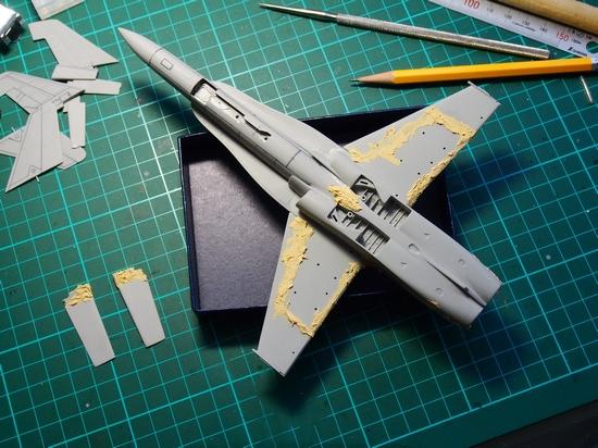 F18A-126