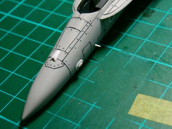 F18A-131