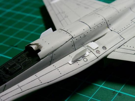 F18A-132