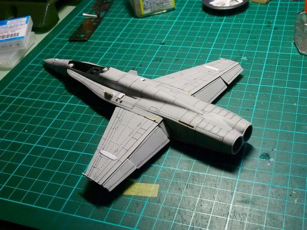 F18A-133