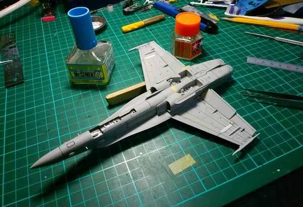 F18A-134