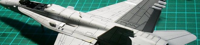 F18A-200
