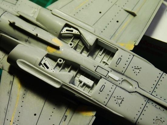F18A-207