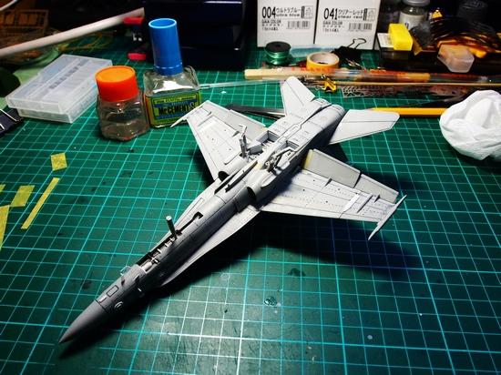 F18A-232