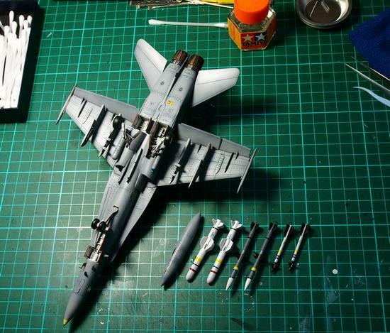 F18A-317