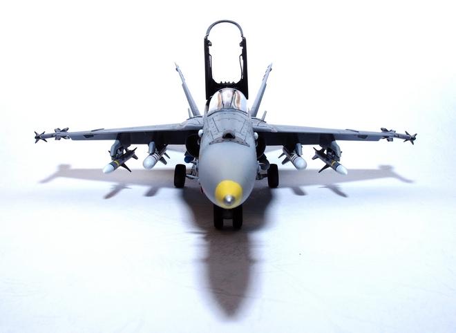F18A-331