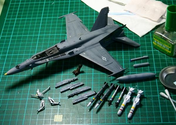 F18A-311