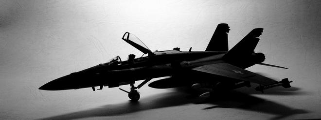 F18A-319
