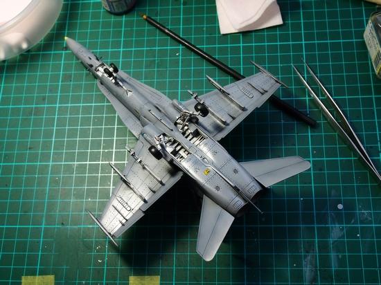 F18A-314