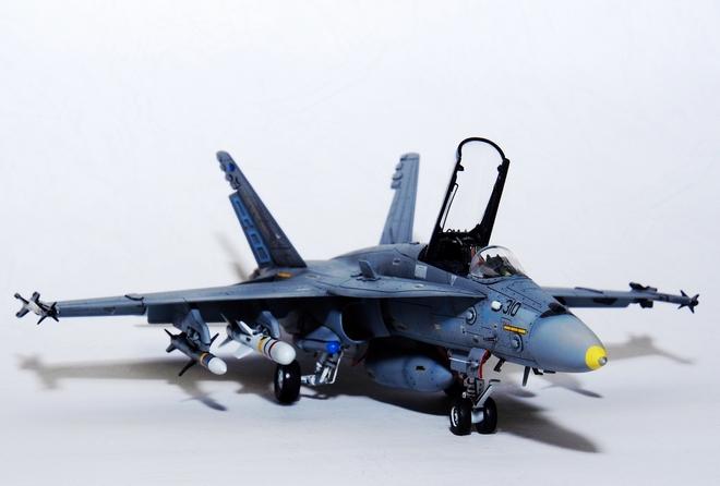F18A-321