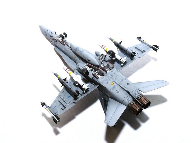 F18A-329