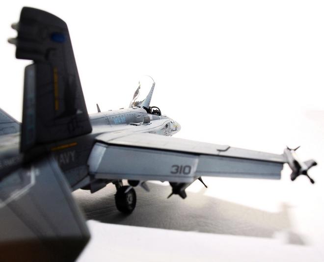 F18A-330