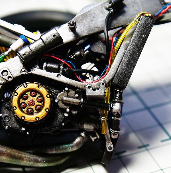 YZR500-Process_35