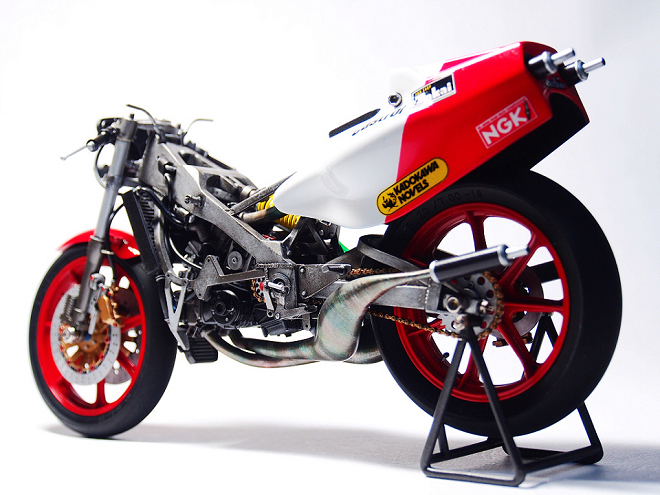 YZR500-Product_01