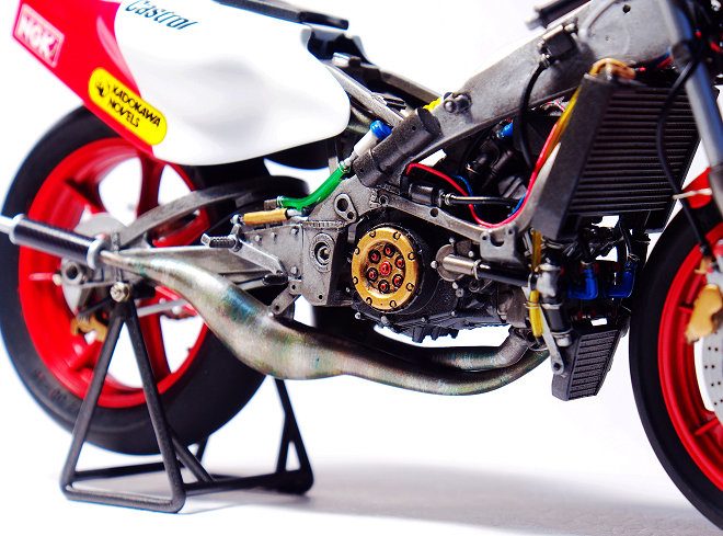 YZR500-Product_02