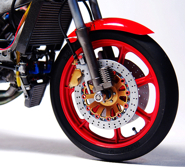 YZR500-Product_03