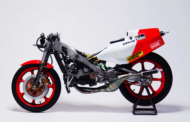 YZR500-Product_05